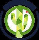 logo_2018update.png