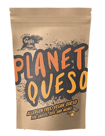 queso_bag.png