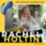 Rachel Holtin IG.jpg