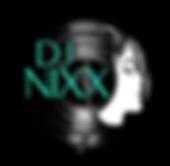 NixxLogo_2018 - Green.png