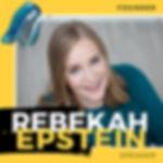 Rebekah Epstein IG.jpg