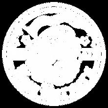nom-burgers-logo-white.png