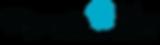 MF logo full color2.png