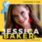 Jessica IG.jpg