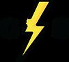 glass staircase button logo marketing branding austin