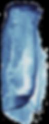 bluesplash_signature1.png