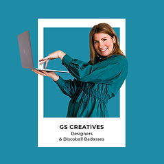 GS-Brand-Graphics-Headshots-Creatives.jpg