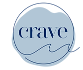 GS_Crave_FINAL_color_logoshort.png