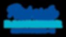 RRW_logo_-_primary_digital_RGB_L.png