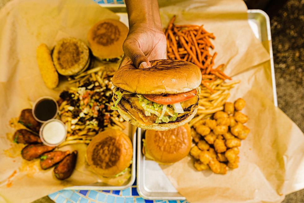 Nom Burgers Austin Texas OG Double Cheeseburger.jpg