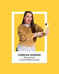 GS-Brand-Graphics-Headshots-Morgan.jpg