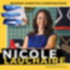 Nicole IG.jpg