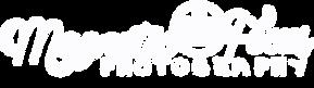 Copy+of+MF+logo2+white.png