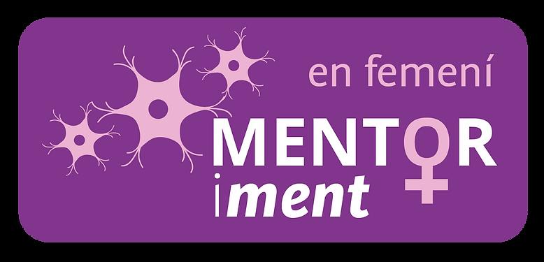 mentor-femeni.png