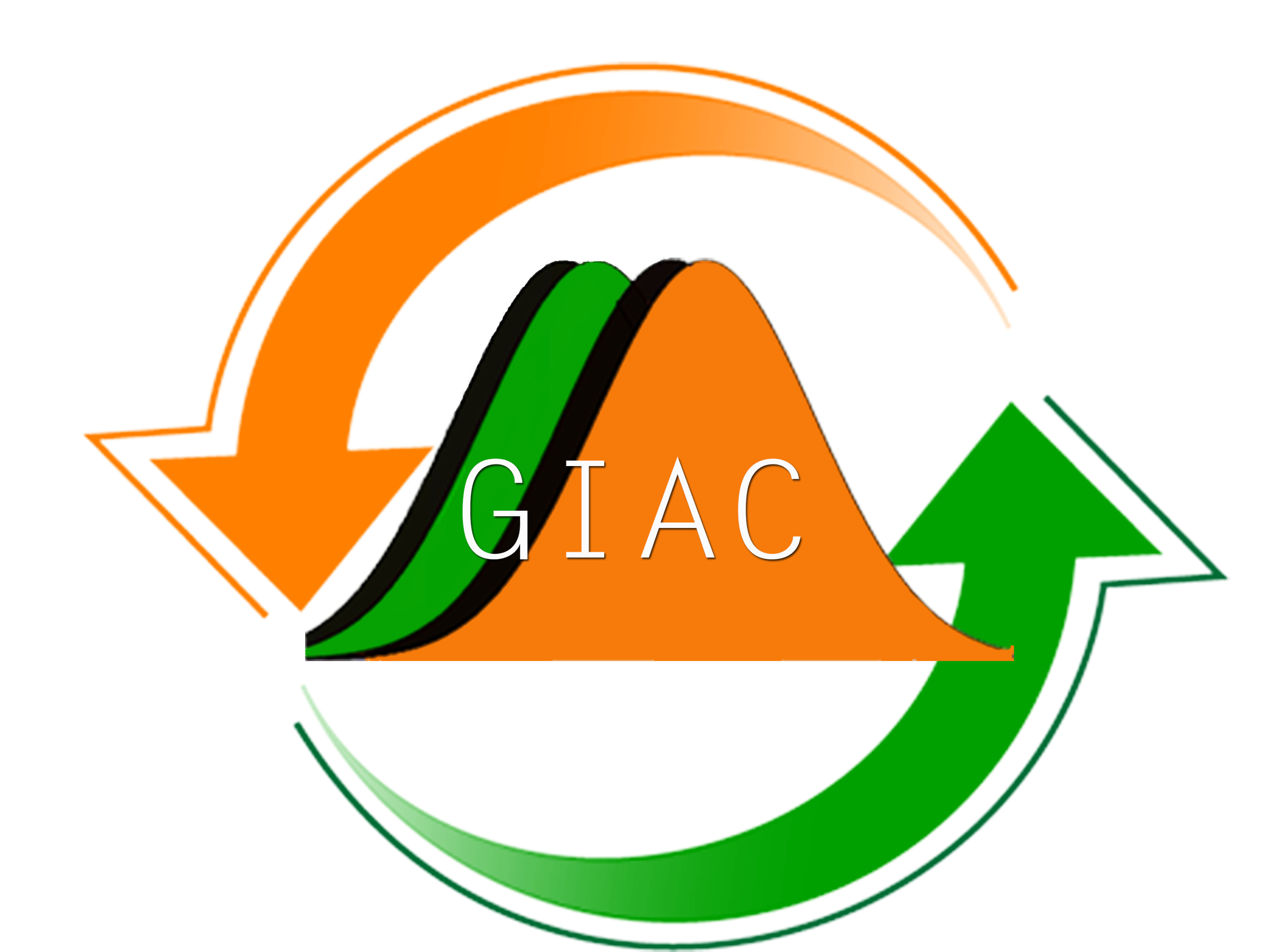 Logo%20GIAC_edited