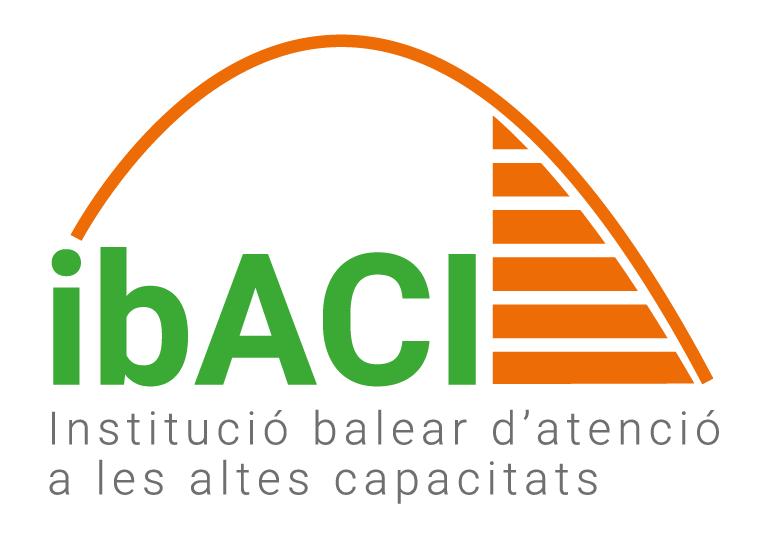 ibACI_300ppp