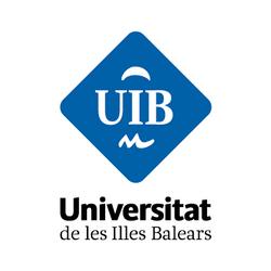 293424_logo-uib-vertical-color-fondoblan