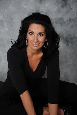 Nicole Lotito