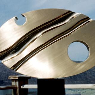 Elliptical Disc II A.jpg