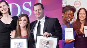 EPIC AWARDS 2011