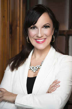 Dr. Shellie Hipsky