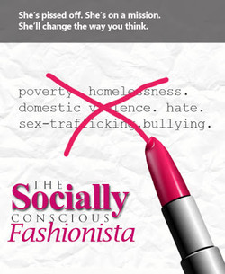 socially-conscious-fashonista