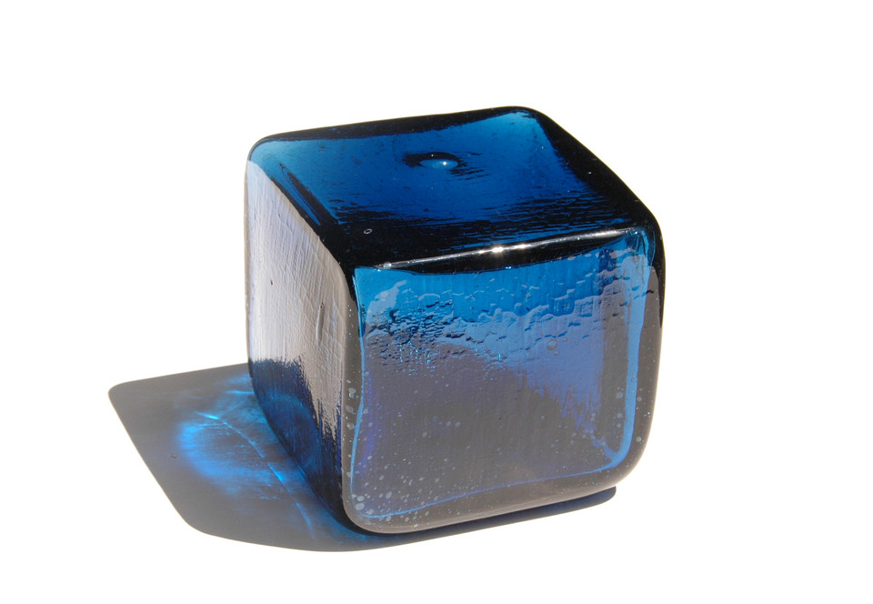 Blue Ice Cube.jpg