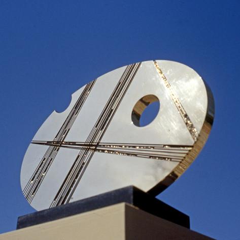 Elliptical Disc III.jpg