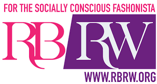 Real Beauty Real Women | New York | Socially Conscious Fashionistas