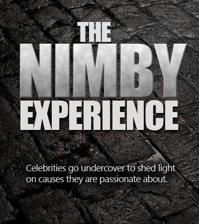 the-nimby-experience