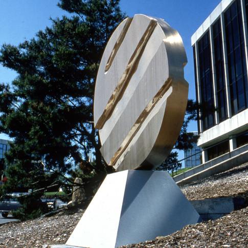 SolarDisc II