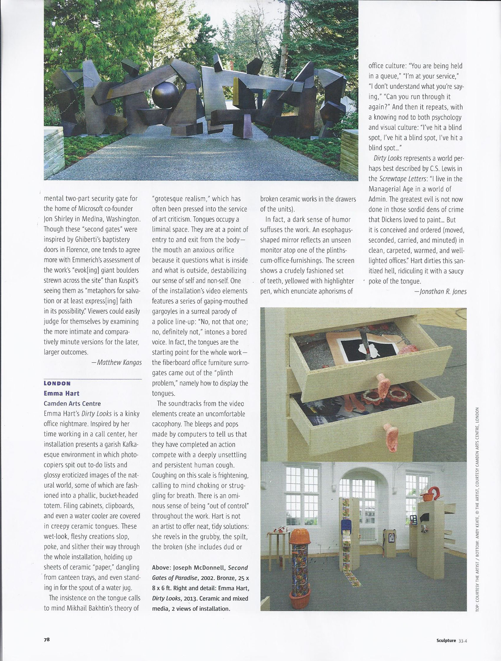 press sculpture mag pg 3