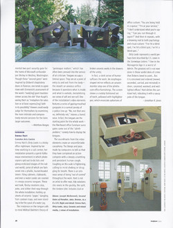 press sculpture mag pg 3