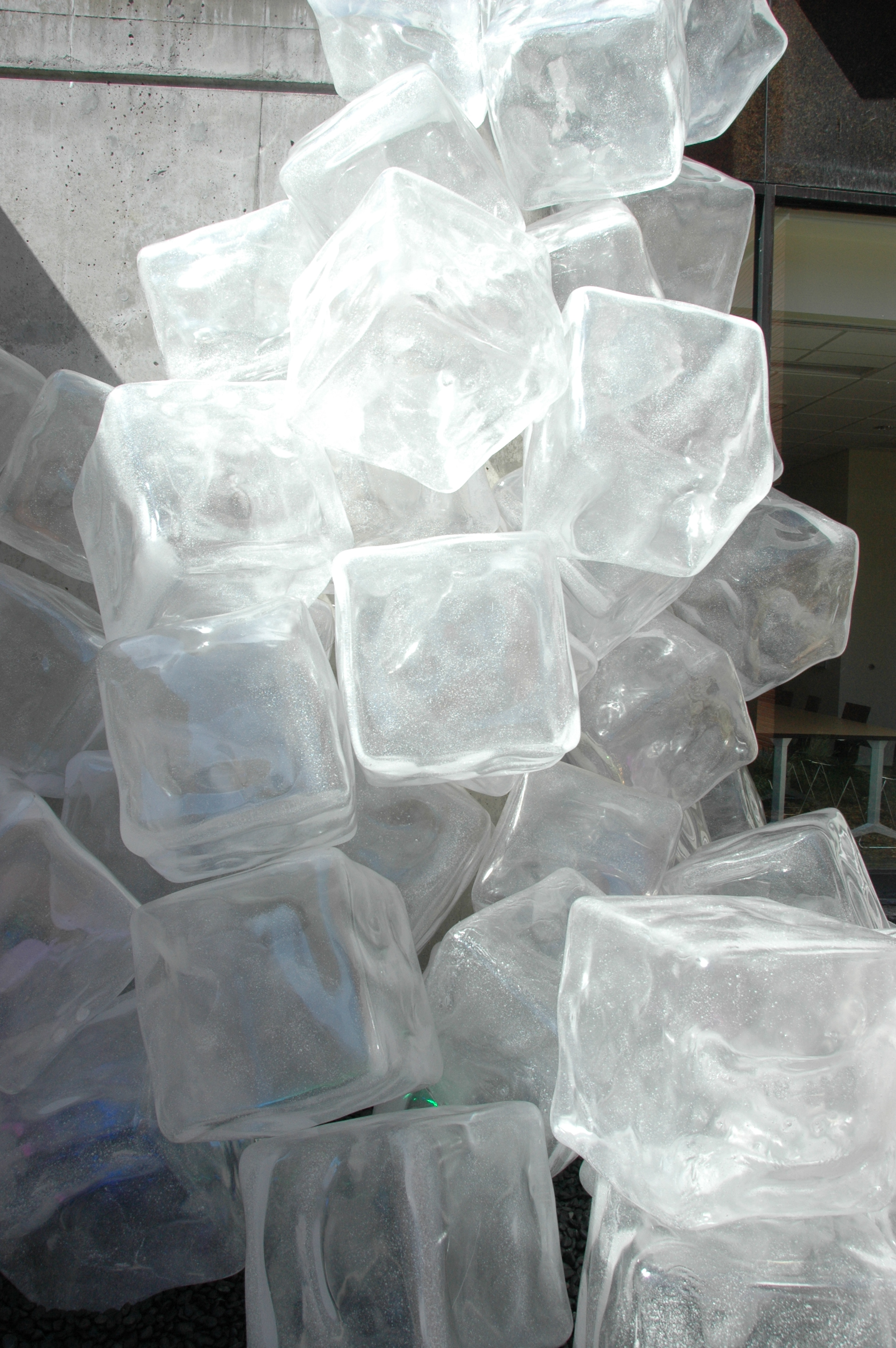 Just-Ice {detail}