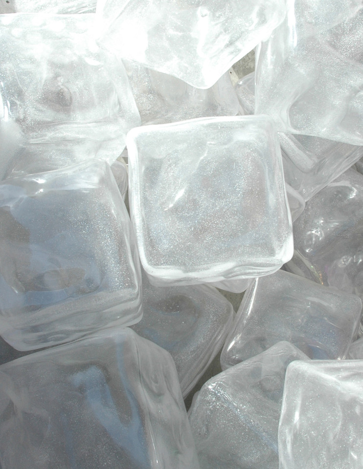 Just(Ice) - Detail Image