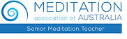 meditation-australia-logo_Senior_Teacher