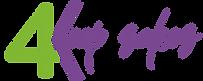 Logo use 2021-02.png