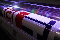 MaxPixel.net-Print-Cmyk-Color-Communication-Rgb-Plotter-4137385.jpg