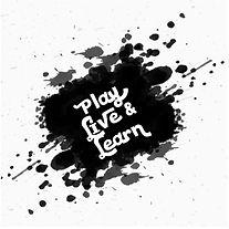 logo play live & learn.jpeg