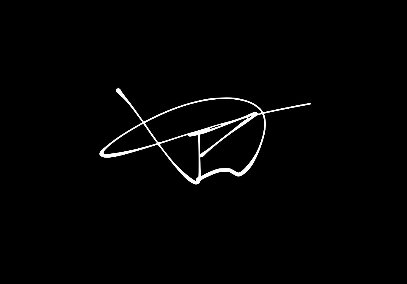 Josh Wallace - B&W Signature
