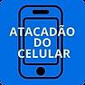 Atacadão-do-celular.png