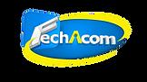 Fechacom.png