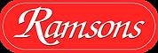 Logo-Ramsons.png