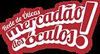 Mercadao-Oculos-digital.png