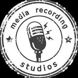 logo media recording studios.png