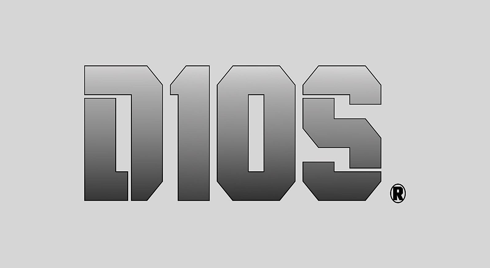 D10S sdt
