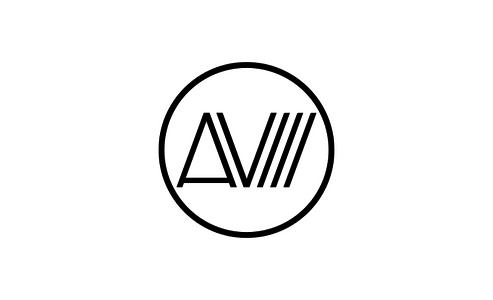 avIII web.png