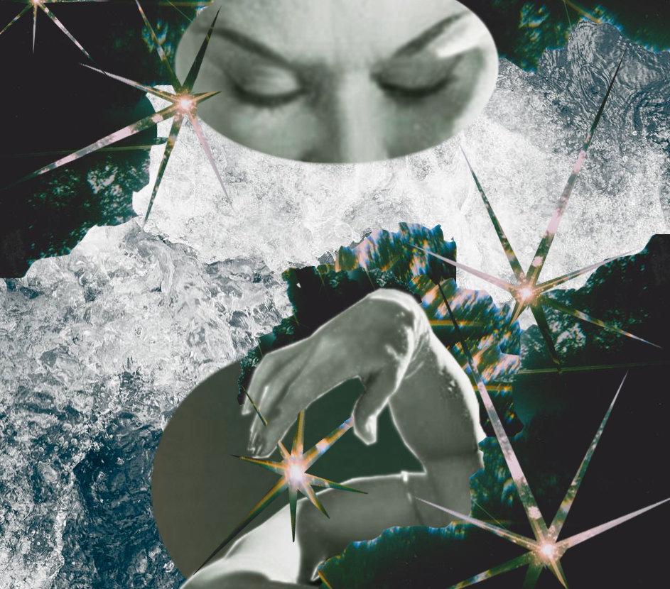 Cosmic ☼ Psychic Mediumship Reading