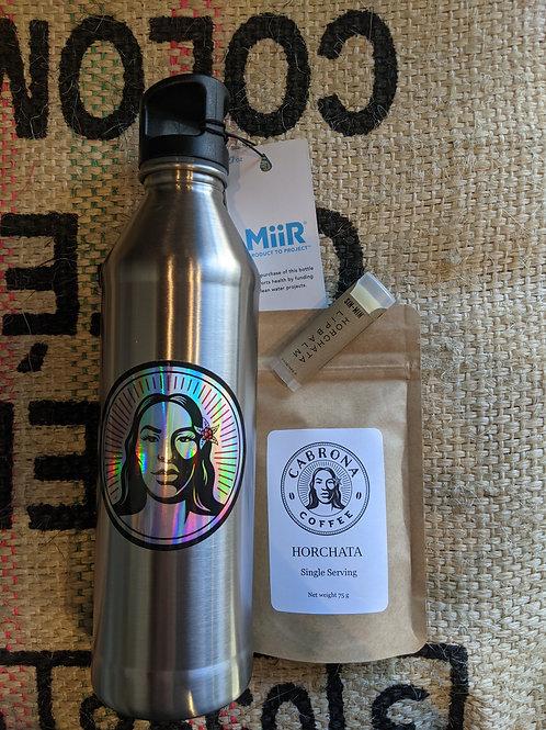 Horchata Lover Gift Set