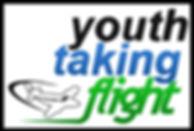 YTF Logo boxed.jpg